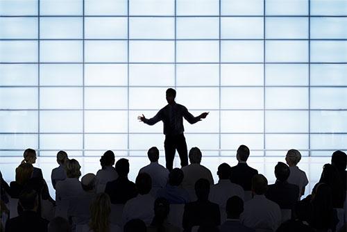 Course Image مبادئ أساسية في القيادة الفعالة